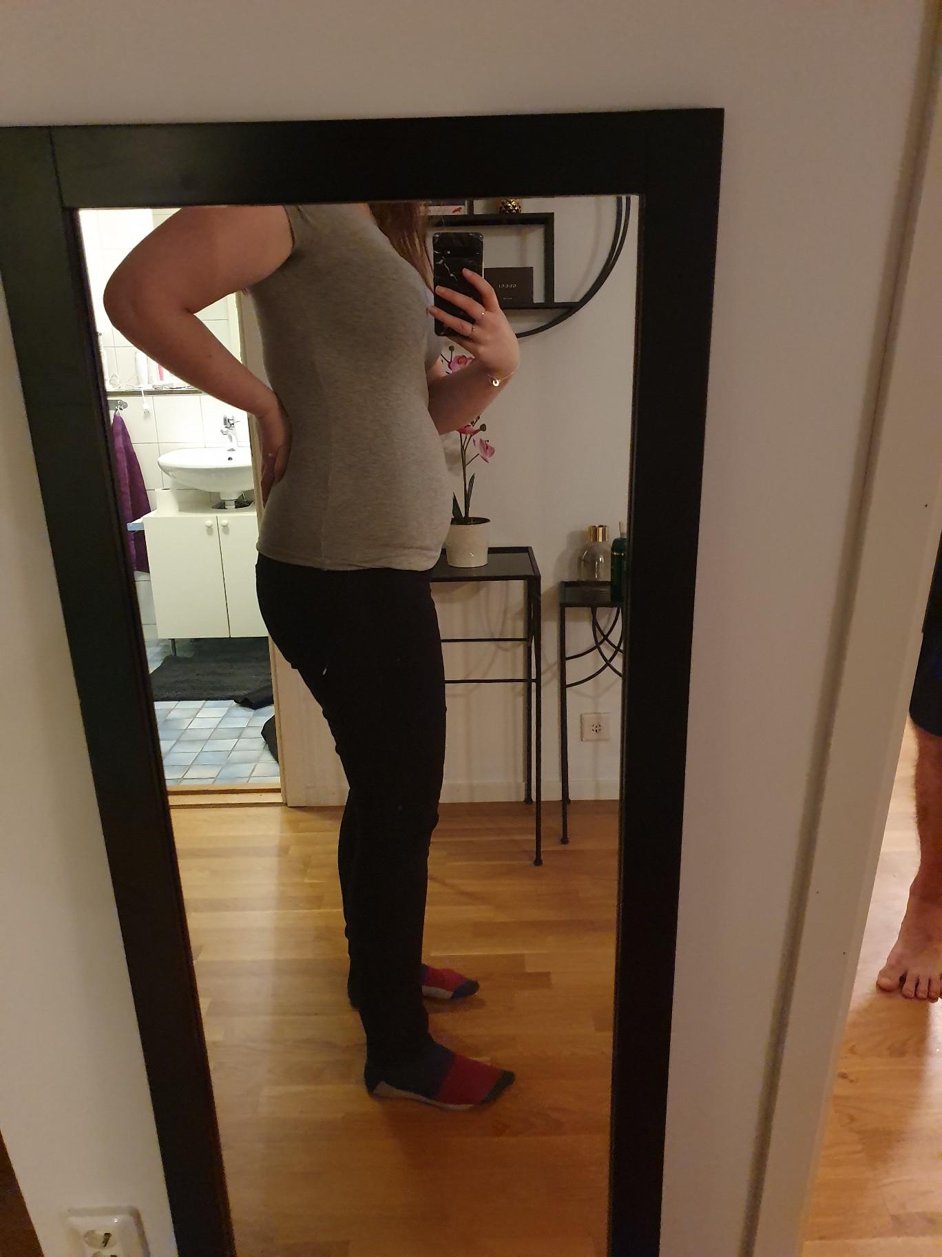 gravid-vecka-18