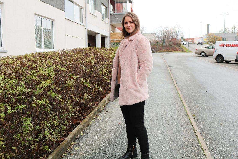 rosa-fuskpäls-dagens-outfit-stockholm-framgångsfaktor