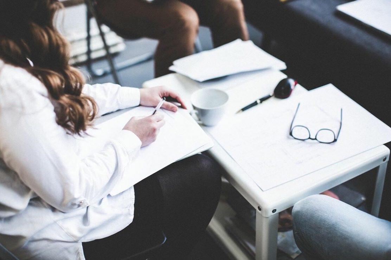 bloggsamarbete-lavendla-konsultation-samboavtal