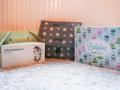 gratis-startpaket-för-gravid