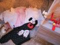 Gamla-babykläder-babysitter-från-babybjörn