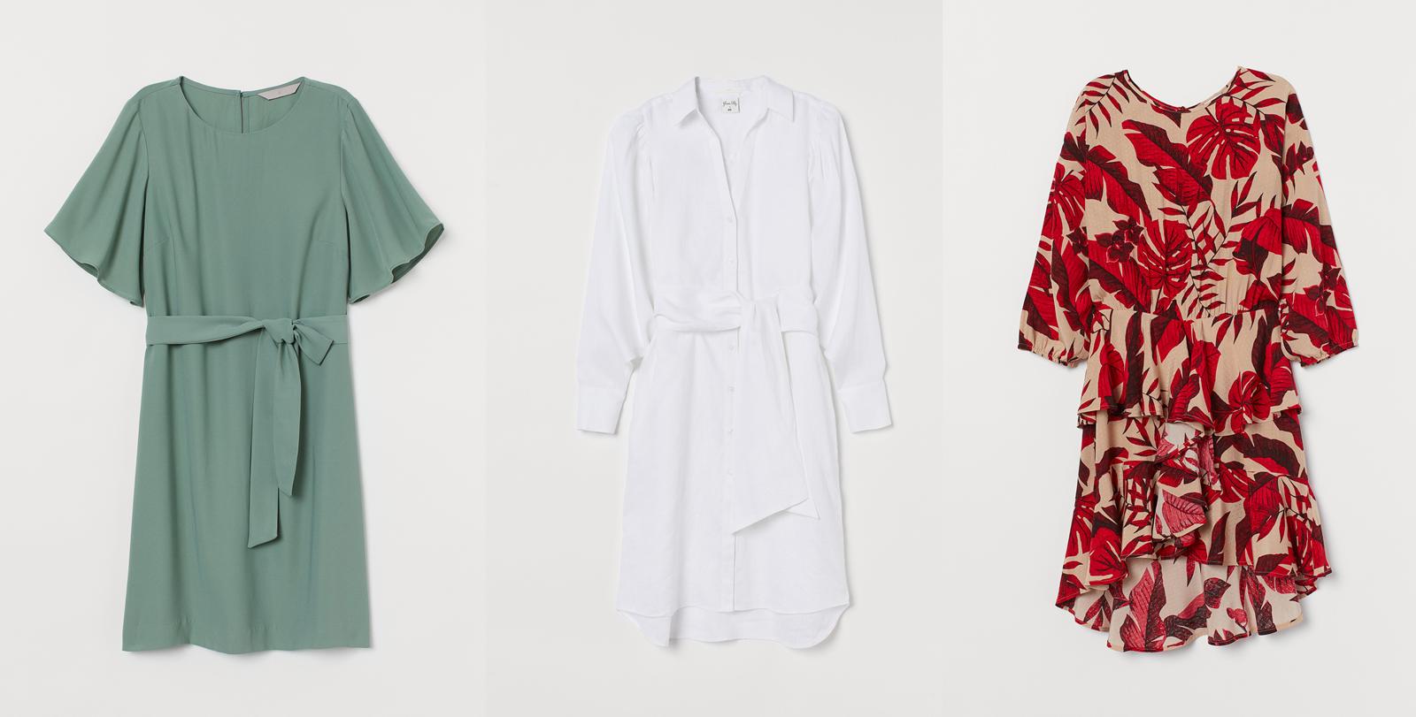 vår-klänning-H&M-designersamarbete