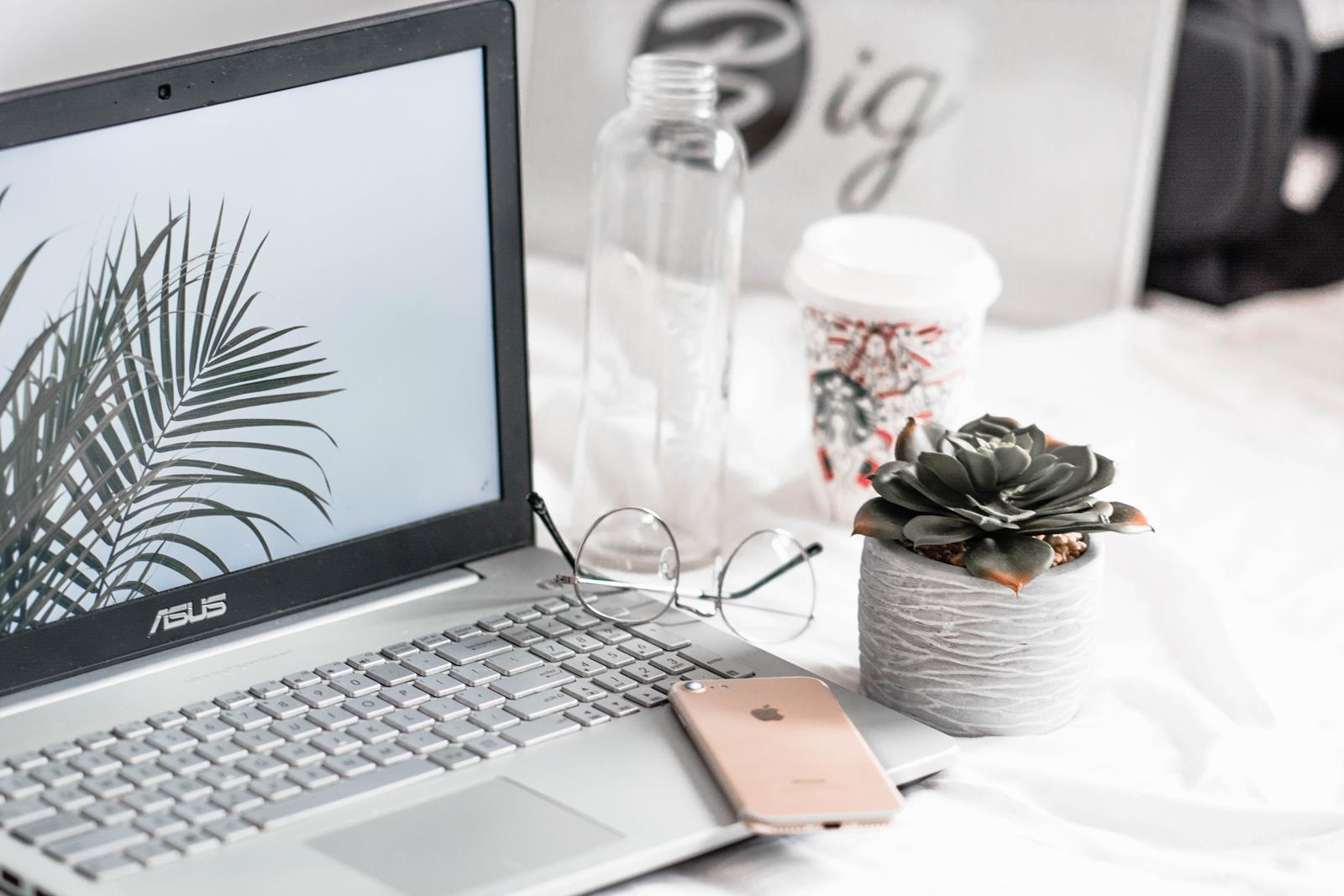 entreprenörskap-starta-företag-online