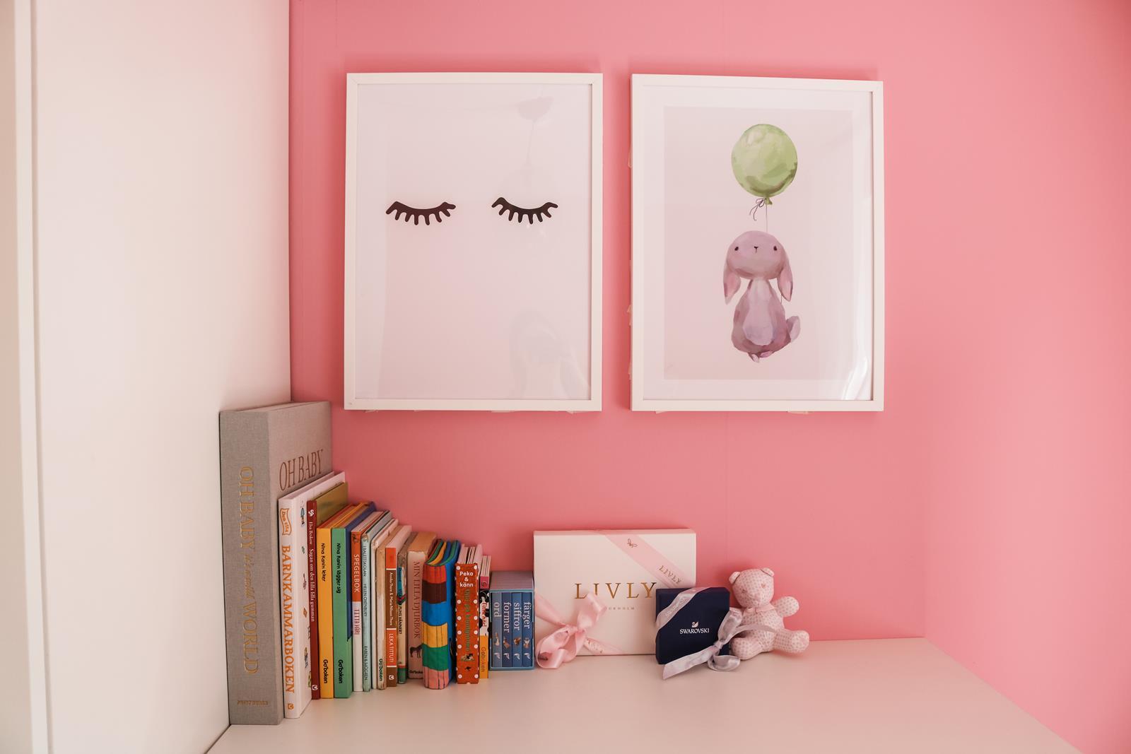handla-posters-online