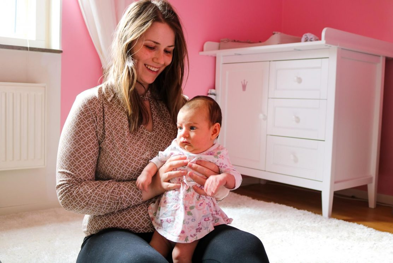 när-kommer-mensen-tillbaka-efter-förlossning