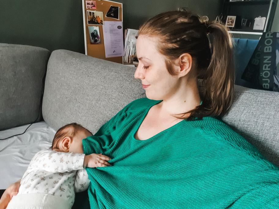 Hur-ofta-ska-man-amma-nyfödd