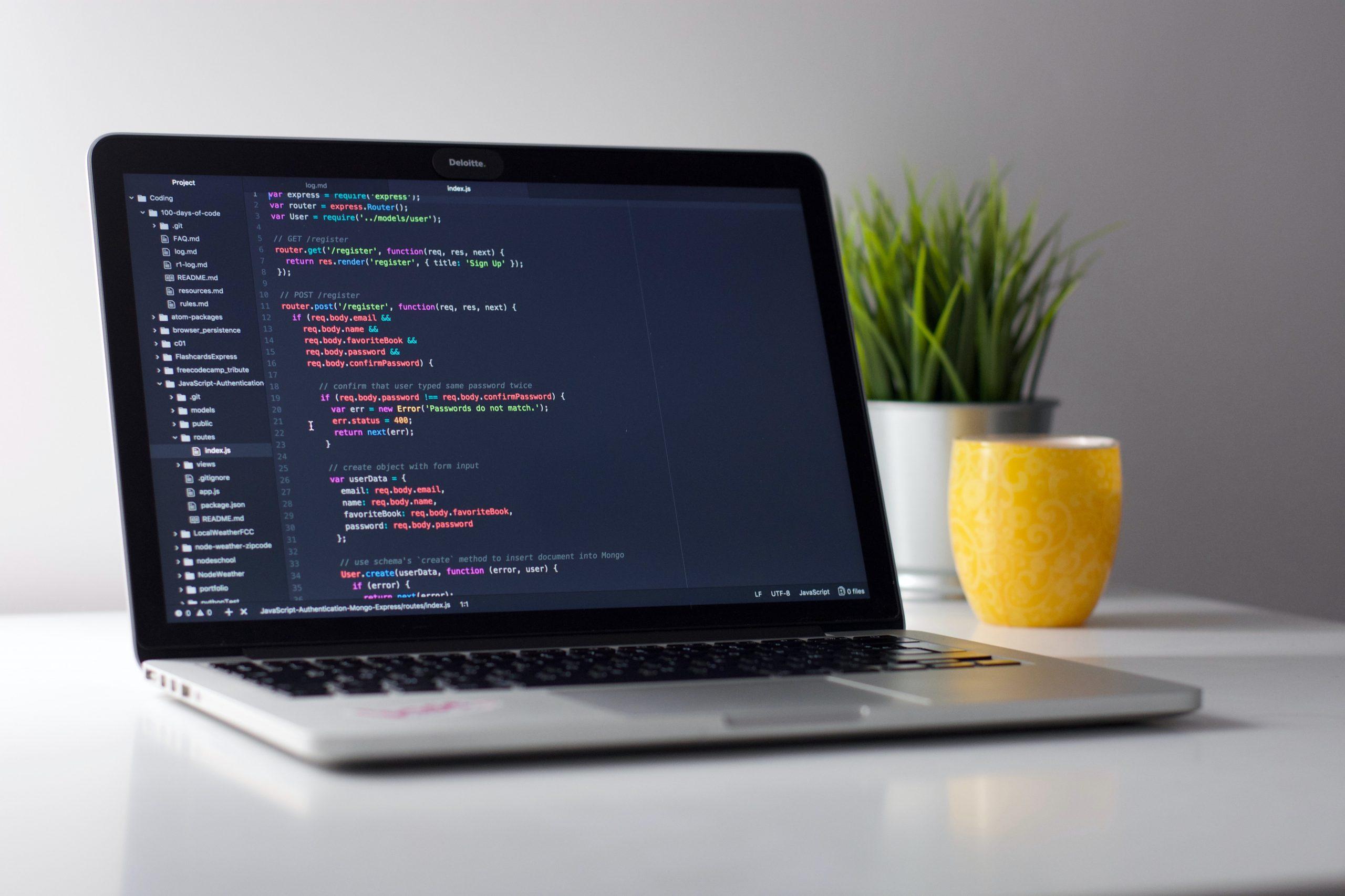 arbeta-i-wireframe-designa-skissa-hemsida-utan-kunskap-i-programmering