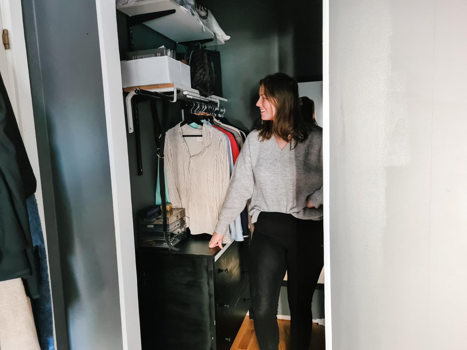 Handla-second-hand-för-en-hållbar-garderob