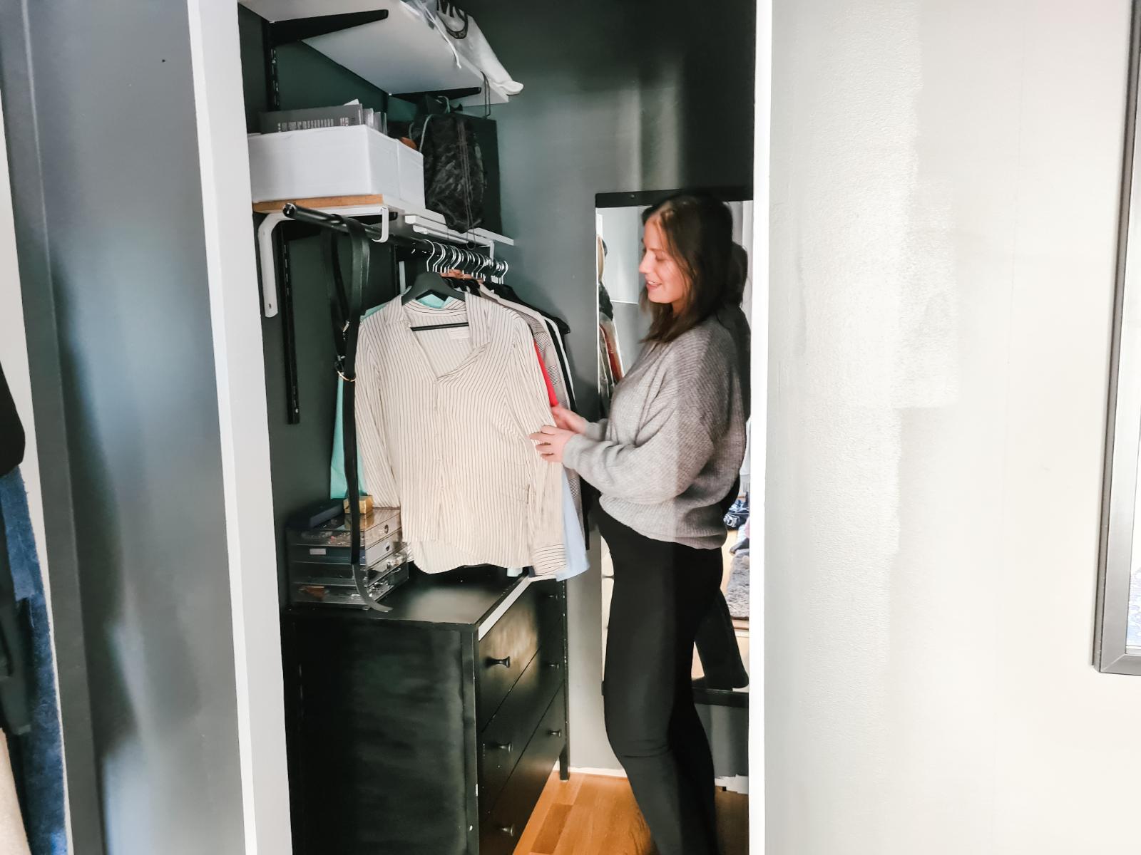 Second-hand-tradera-bättre-pris-på-kläder