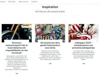 få-inspiration-och-tips-från-tradera