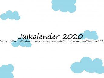 välmående-julkalender-2020-må-bättre